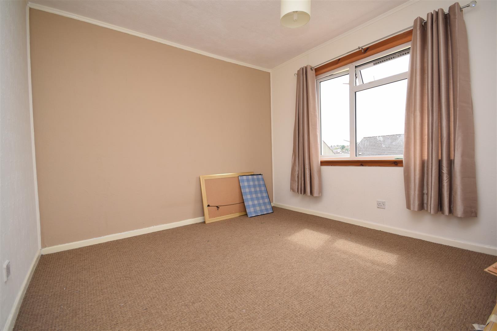59, Cluny Terrace, Perth, Perthshire, PH1 2HP, UK